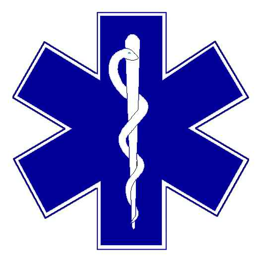 5_star-of-life